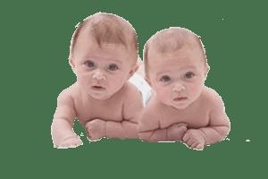 близнецовый тест