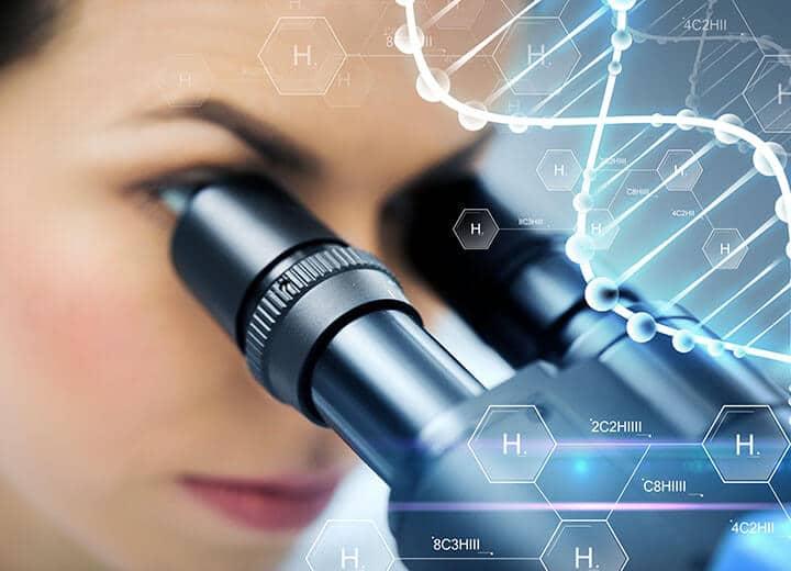 ДНК-тест на отцовство как проводится и что показывает генетическая экспертиза