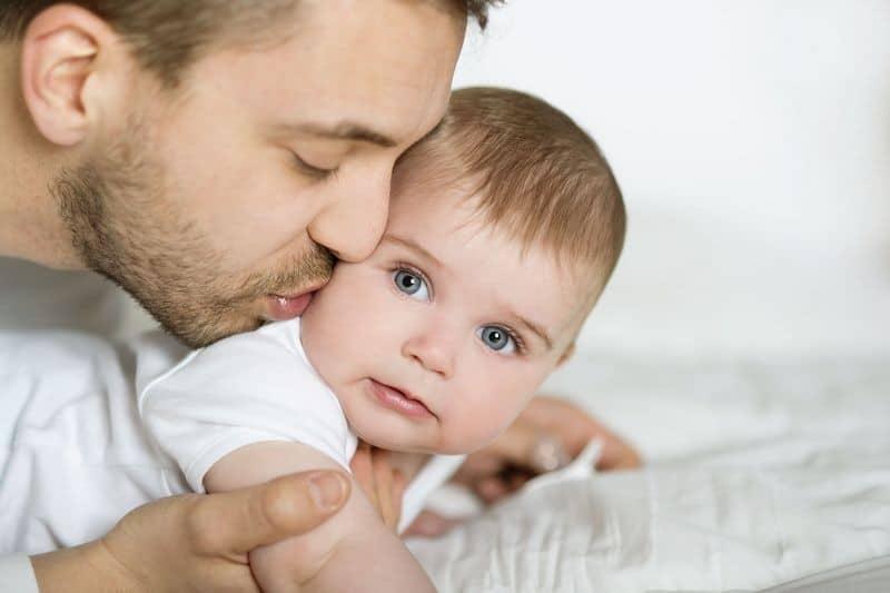 что нужно для анализа днк на отцовство